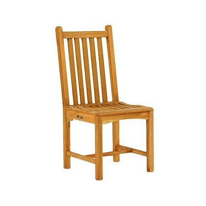Kingsley Bate, Classic Side Chair