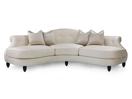 Christopher Guy, Mademoiselle Sofa