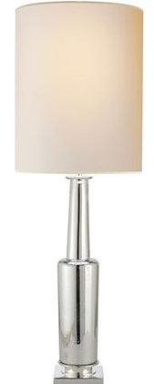 Visual Comfort, Table Lamp