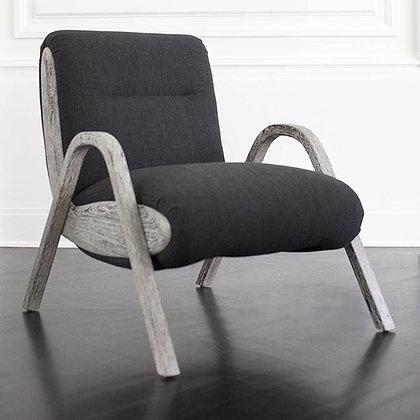 Kelly Wearstler, Camden Lounge Chair