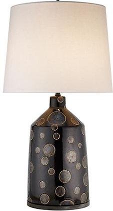 Visual Comfort, Bijou Table Lamp