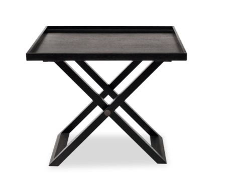 Armani Casa, Oreste Table