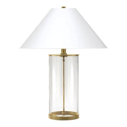 Ralph Lauren, Modern Table Lamp