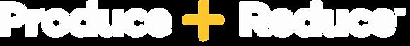 Produce_and_Reduce-Logo-white-1-768x86.p