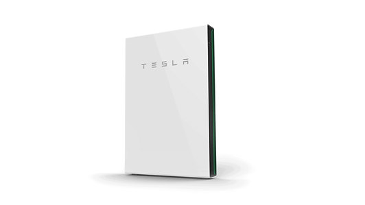 Tesla-Powerwall-Sigora-solar.png