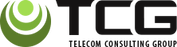 logo-tcg.png