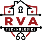 0590_Rva technologies_Logo_DS-03 (3).png