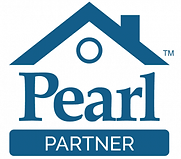pearl_partner.png