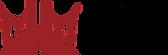 New_Logos_VHC_VHF_sin_fondo(C)-01.webp