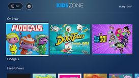 ShowcaseInfo_KidsZone.jpg