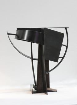 a moonlit tree 2-lamp