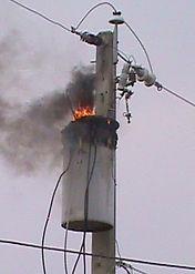 Trasformador quemandose #1.jpg