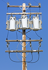 Set of 3 transformer 1.png