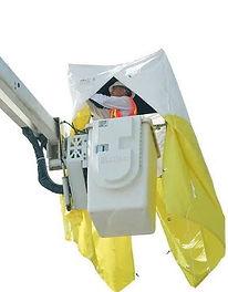 Utility worker # 1.jpg