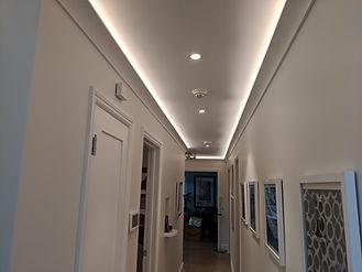 hallway LED # 1.jpg