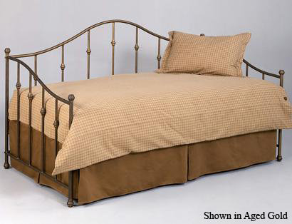 Chelsea Daybed - $848