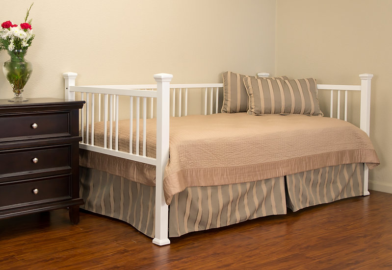 Bellview Daybed