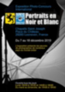 interPHOTO.Poster.A3.jpg