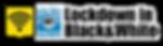 Lockdown Logo.png