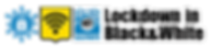 Lockdown Logo.2.png
