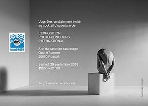 Carte d'invitation interPHOTO.jpg