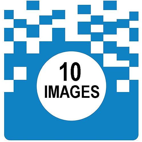10 IMAGES