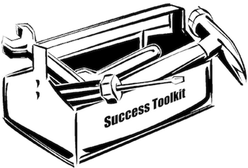 SuccessToolkit2.png