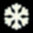 livecolder_logo_transparent.png