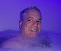 Cryotherapy Testimonial