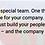 Thumbnail: Building Employee Trust