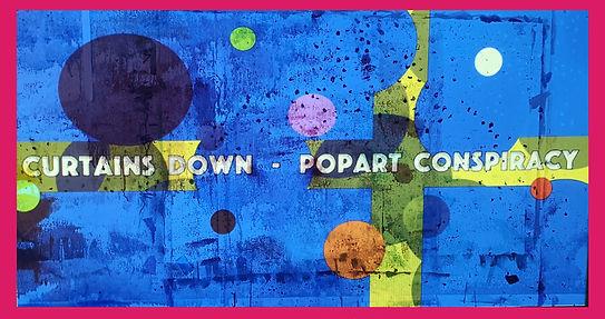 cps poster CDPC.jpg