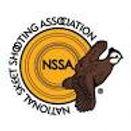 nssa_logo.jpeg