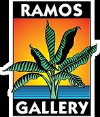 RamosGalleryLogo_150.png