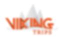 Viking Trips logo