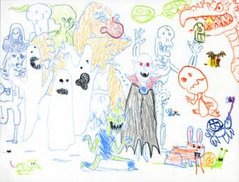 spookyguys
