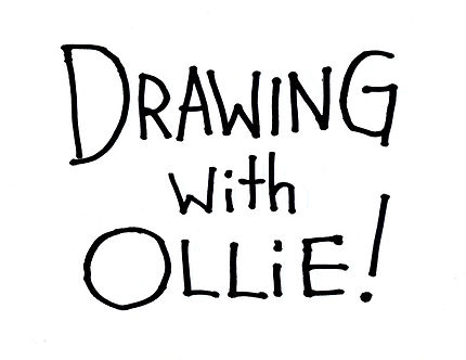 drawingwithollie.jpg