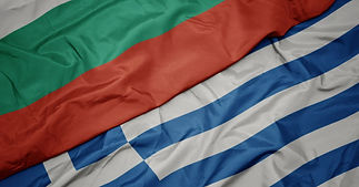 greece_bulgaria_flags.jpg