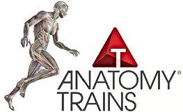 AT+logo3.jpg