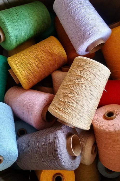 7/2 Ne Weaving Cotton