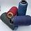Thumbnail: 2 Ply Cotton Viscose  Pallette A 100 Gram cone