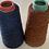 Thumbnail: 2/3 Ply Extra Fine Merino/wool boucle