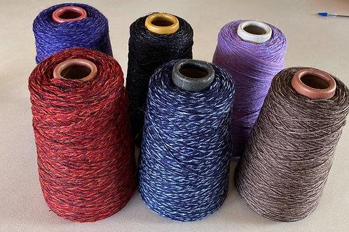 2/3 Ply Wool