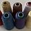 Thumbnail: 2/3 Ply Linen/Cotton/Viscose 200 gram cone