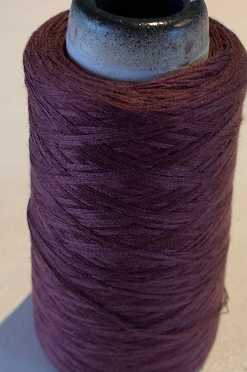 2 Ply Silk and Merino Blend