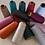 Thumbnail: Biella 2/30Nm Australian Extra Fine Merino Colour Pallete A