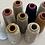 Thumbnail: 2 Ply Linen Cotton
