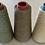 Thumbnail: 2 Ply Mercerised Cotton