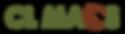CLMACS_Logo.png