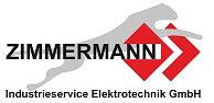 Logo_Zimmermann.jpg