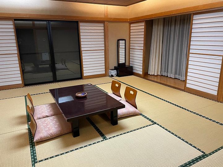 ぽか1階和室.jpg